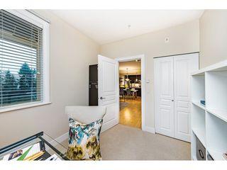 Photo 22: 306 5599 14B Avenue in Delta: Cliff Drive Condo for sale (Tsawwassen)  : MLS®# R2526448