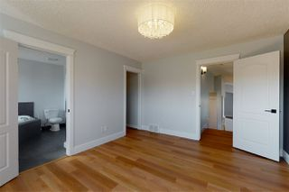 Photo 14: 46 CARSON Court: Sherwood Park House for sale : MLS®# E4224992