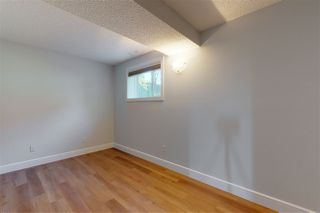 Photo 22: 46 CARSON Court: Sherwood Park House for sale : MLS®# E4224992