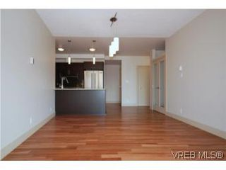 Photo 9: N209 737 Humboldt Street in VICTORIA: Vi Downtown Condo Apartment for sale (Victoria)  : MLS®# 274318