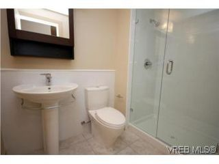 Photo 6: N209 737 Humboldt Street in VICTORIA: Vi Downtown Condo Apartment for sale (Victoria)  : MLS®# 274318