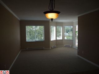 "Photo 2: 303 1280 FIR Street: White Rock Condo for sale in ""OCEANA VILLAGE"" (South Surrey White Rock)  : MLS®# F1021363"