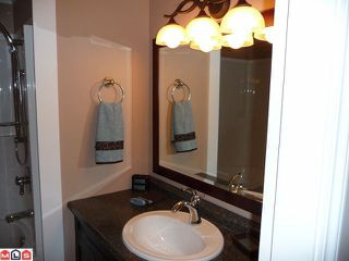 "Photo 5: 303 1280 FIR Street: White Rock Condo for sale in ""OCEANA VILLAGE"" (South Surrey White Rock)  : MLS®# F1021363"
