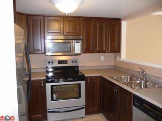 "Photo 3: 303 1280 FIR Street: White Rock Condo for sale in ""OCEANA VILLAGE"" (South Surrey White Rock)  : MLS®# F1021363"