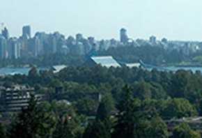 """Photo 2: 1408 2008 FULLERTON AV in North Vancouver: Pemberton NV Condo for sale in """"Woodcroft"""" : MLS®# V599978"""
