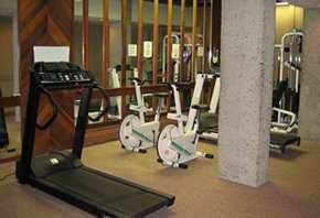 """Photo 4: 1408 2008 FULLERTON AV in North Vancouver: Pemberton NV Condo for sale in """"Woodcroft"""" : MLS®# V599978"""