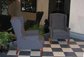 """Photo 3: 1408 2008 FULLERTON AV in North Vancouver: Pemberton NV Condo for sale in """"Woodcroft"""" : MLS®# V599978"""