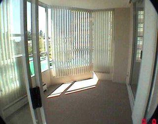 """Photo 6: 404 11920 80TH AV in Delta: Scottsdale Condo for sale in """"CHANCELLOR PLACE"""" (N. Delta)  : MLS®# F2508842"""