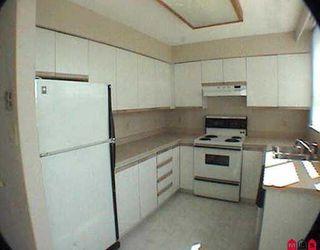 """Photo 2: 404 11920 80TH AV in Delta: Scottsdale Condo for sale in """"CHANCELLOR PLACE"""" (N. Delta)  : MLS®# F2508842"""