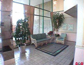 """Photo 5: 404 11920 80TH AV in Delta: Scottsdale Condo for sale in """"CHANCELLOR PLACE"""" (N. Delta)  : MLS®# F2508842"""