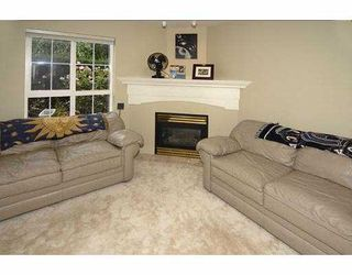 """Photo 3: 131 5500 ANDREWS Road in Richmond: Steveston South Condo for sale in """"SOUTHWATER"""" : MLS®# V724383"""
