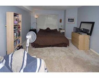 """Photo 7: 131 5500 ANDREWS Road in Richmond: Steveston South Condo for sale in """"SOUTHWATER"""" : MLS®# V724383"""