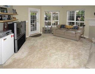 """Photo 2: 131 5500 ANDREWS Road in Richmond: Steveston South Condo for sale in """"SOUTHWATER"""" : MLS®# V724383"""