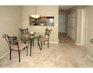 """Photo 4: 131 5500 ANDREWS Road in Richmond: Steveston South Condo for sale in """"SOUTHWATER"""" : MLS®# V724383"""
