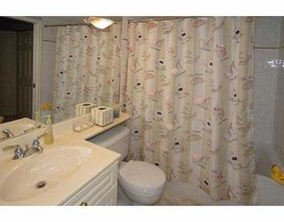 """Photo 8: 131 5500 ANDREWS Road in Richmond: Steveston South Condo for sale in """"SOUTHWATER"""" : MLS®# V724383"""