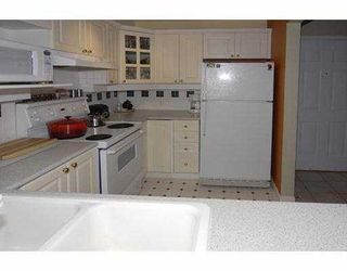 """Photo 6: 131 5500 ANDREWS Road in Richmond: Steveston South Condo for sale in """"SOUTHWATER"""" : MLS®# V724383"""