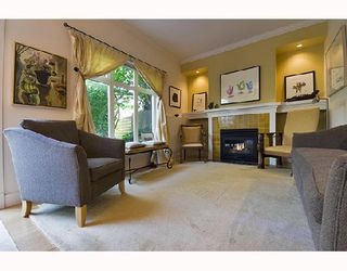 Photo 5: 357 W 11TH Avenue in Vancouver: Mount Pleasant VW Townhouse for sale (Vancouver West)  : MLS®# V726555