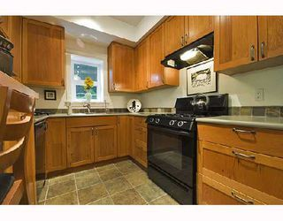 Photo 7: 357 W 11TH Avenue in Vancouver: Mount Pleasant VW Townhouse for sale (Vancouver West)  : MLS®# V726555
