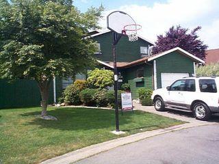 Photo 1: 13226 81B AV: House for sale (Queen Mary Park)  : MLS®# 2413878
