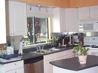 Photo 2: 13226 81B AV: House for sale (Queen Mary Park)  : MLS®# 2413878