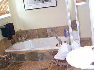 Photo 10: 13226 81B AV: House for sale (Queen Mary Park)  : MLS®# 2413878
