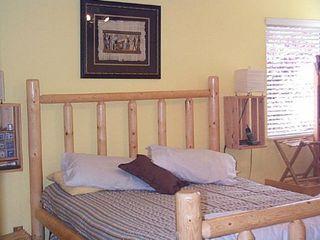 Photo 7: 13226 81B AV: House for sale (Queen Mary Park)  : MLS®# 2413878
