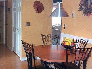 Photo 3: 13226 81B AV: House for sale (Queen Mary Park)  : MLS®# 2413878