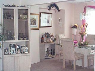 Photo 4: 13226 81B AV: House for sale (Queen Mary Park)  : MLS®# 2413878
