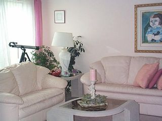 Photo 5: 13226 81B AV: House for sale (Queen Mary Park)  : MLS®# 2413878