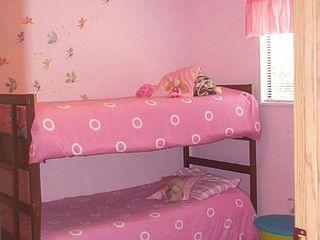 Photo 8: 13226 81B AV: House for sale (Queen Mary Park)  : MLS®# 2413878
