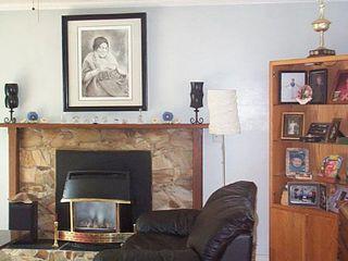 Photo 6: 13226 81B AV: House for sale (Queen Mary Park)  : MLS®# 2413878