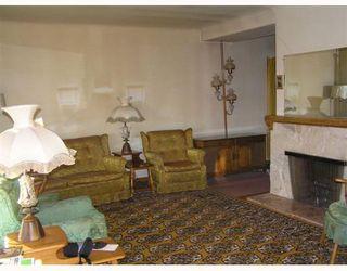 Photo 2: 3261 AUSTREY Avenue in Vancouver: Collingwood VE House for sale (Vancouver East)  : MLS®# V761130