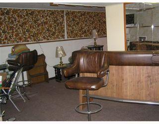 Photo 7: 3261 AUSTREY Avenue in Vancouver: Collingwood VE House for sale (Vancouver East)  : MLS®# V761130