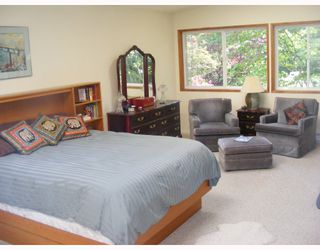 """Photo 7: 1459 GOWER POINT Road in Gibsons: Gibsons & Area House for sale in """"Gower Point"""" (Sunshine Coast)  : MLS®# V770276"""