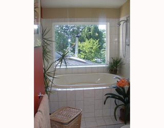 """Photo 6: 1459 GOWER POINT Road in Gibsons: Gibsons & Area House for sale in """"Gower Point"""" (Sunshine Coast)  : MLS®# V770276"""