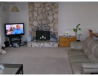"Photo 2: 4345 DOME Avenue in Prince_George: Foothills House for sale in ""FOOTHILLS"" (PG City West (Zone 71))  : MLS®# N193764"