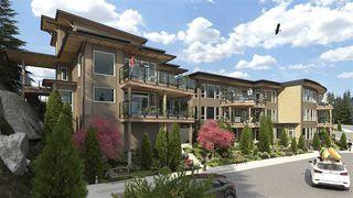 Photo 4: 101 5780 MARINE Way in Sunshine Coast: Home for sale : MLS®# R2188623