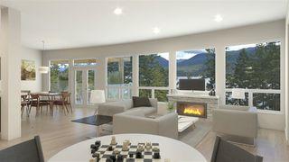 Photo 3: 101 5780 MARINE Way in Sunshine Coast: Home for sale : MLS®# R2188623