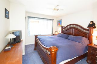 Photo 15: 3441 TRIUMPH Street in Vancouver: Hastings Sunrise House for sale (Vancouver East)  : MLS®# R2394925