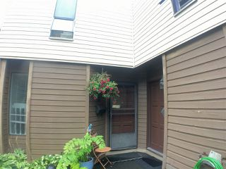 """Main Photo: 26 9400 128 Street in Surrey: Queen Mary Park Surrey Townhouse for sale in """"Cedar Hills Place"""" : MLS®# R2396466"""