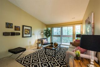 Main Photo: 101 10549 87 Avenue NW in Edmonton: Zone 15 Townhouse for sale : MLS®# E4171405