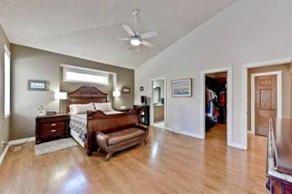 Photo 13: 956 HOLLINGSWORTH Bend in Edmonton: Zone 14 House for sale : MLS®# E4172295