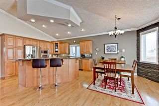 Photo 3: 956 HOLLINGSWORTH Bend in Edmonton: Zone 14 House for sale : MLS®# E4172295