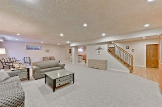 Photo 21: 956 HOLLINGSWORTH Bend in Edmonton: Zone 14 House for sale : MLS®# E4172295