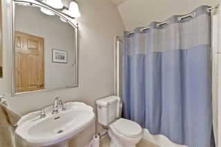 Photo 19: 956 HOLLINGSWORTH Bend in Edmonton: Zone 14 House for sale : MLS®# E4172295