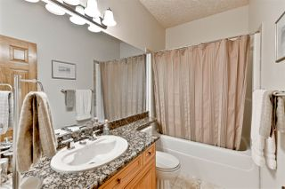 Photo 16: 956 HOLLINGSWORTH Bend in Edmonton: Zone 14 House for sale : MLS®# E4172295