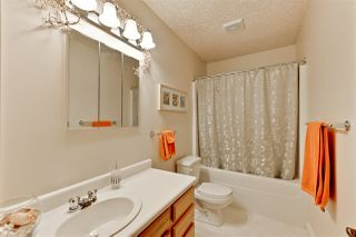 Photo 26: 956 HOLLINGSWORTH Bend in Edmonton: Zone 14 House for sale : MLS®# E4172295