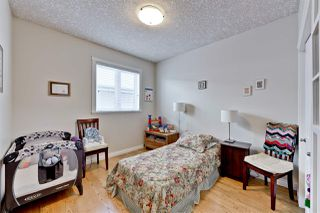 Photo 15: 956 HOLLINGSWORTH Bend in Edmonton: Zone 14 House for sale : MLS®# E4172295