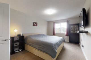 Photo 15: 44 2004 Trumpeter Way NW in Edmonton: Zone 59 Townhouse for sale : MLS®# E4172445