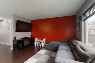 Photo 11: 44 2004 Trumpeter Way NW in Edmonton: Zone 59 Townhouse for sale : MLS®# E4172445